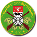 http://psb-verein.de/sites/default/files/Logo-Sch%C3%BCtzenbund.png