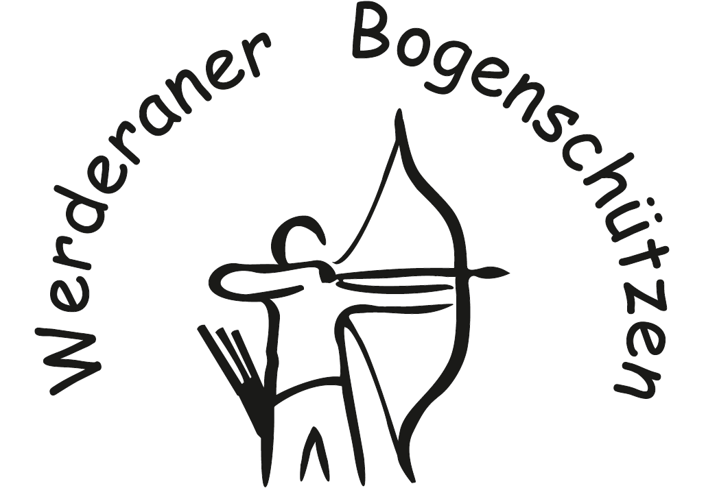 Werderaner Bogenschützen