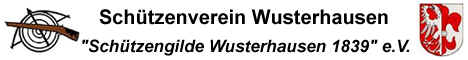 SV Wusterhausen