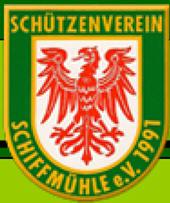 SV Schiffmühle