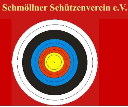 Schmöllner SV